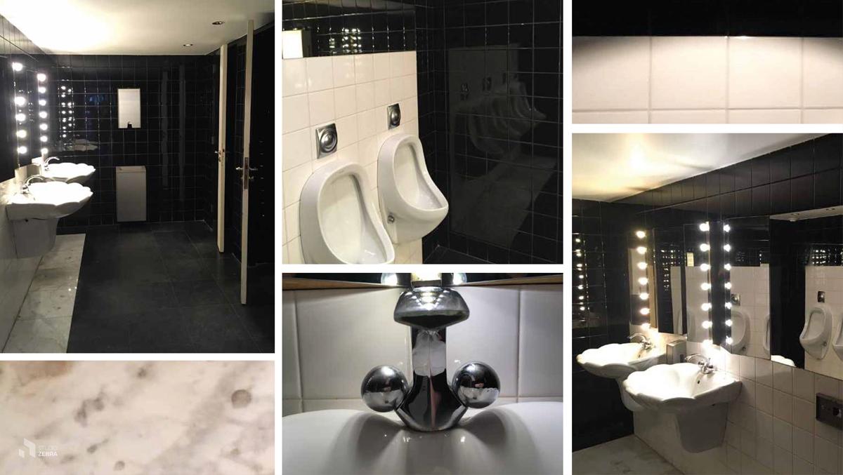 Marienhof_concept toiletgroepen_007