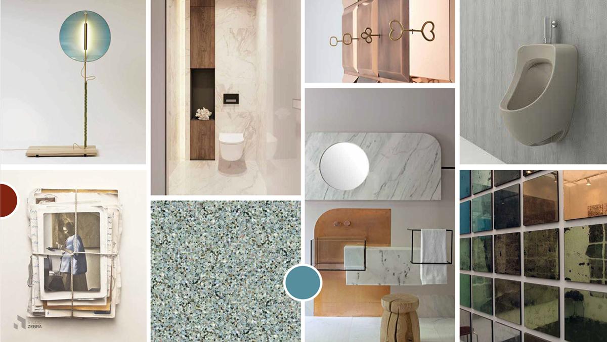 Marienhof_concept toiletgroepen_013