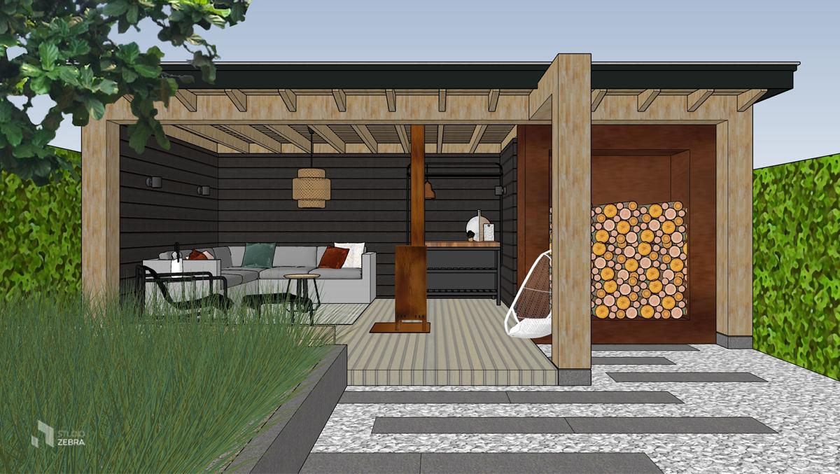 strook blog veranda 4