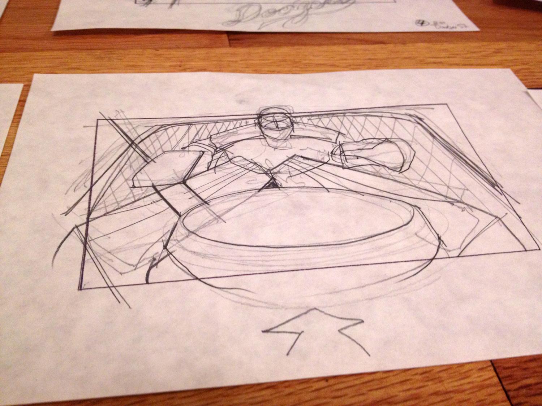 Greg-Betza_storyboards3