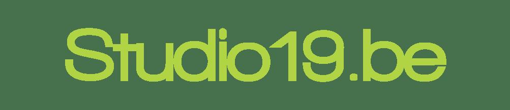 Studio19.be