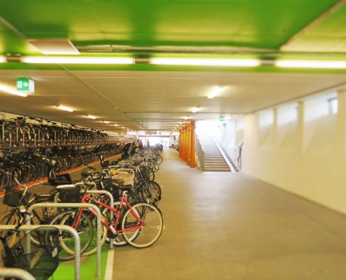 Orion_Malmo_Bike_and_Ride_03