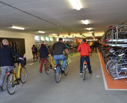 Orion_Malmo_Bike_and_Ride_12