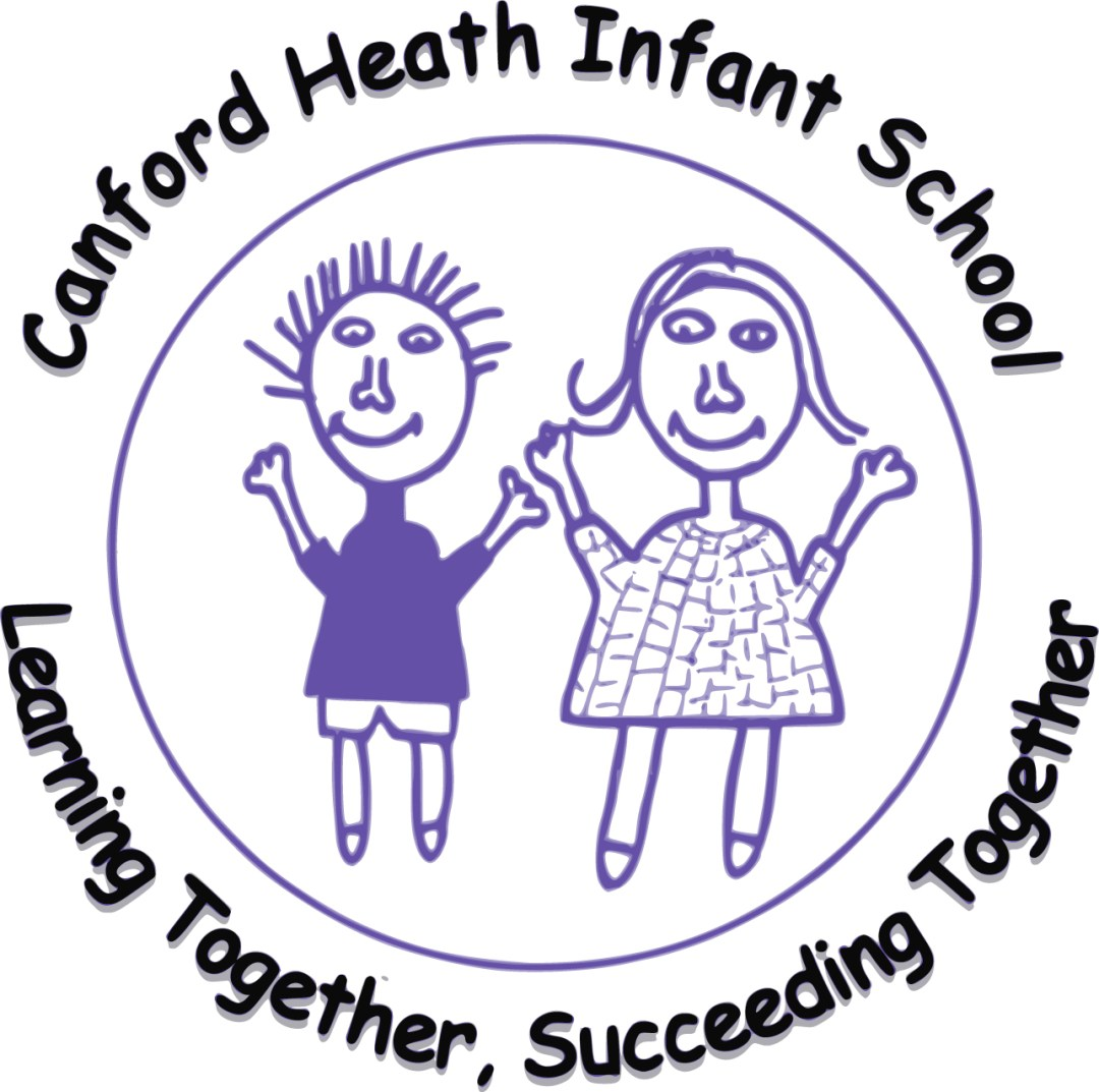 TEACH Trust – Canford Heath Infant School