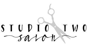 Studio 2 Salon | Easton, Maryland | Logo