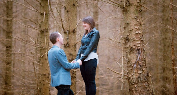 Engagement Shoot Scarborough_Sarah&Richard23