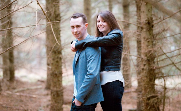 Engagement Shoot Scarborough_Sarah&Richard32