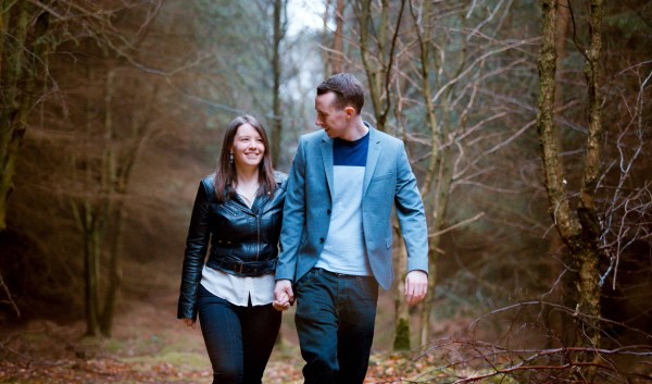 Engagement Shoot Scarborough_Sarah&Richard47