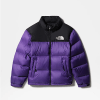 THE NORTH FACE RETRO NUPSTE JACKET