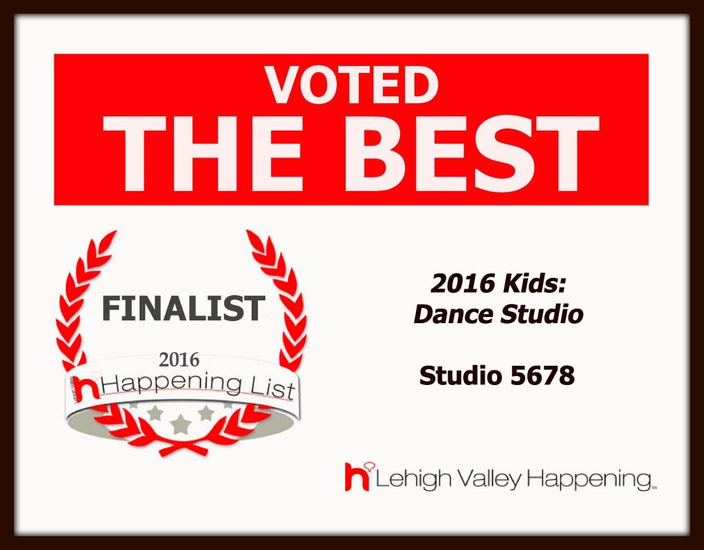 Studio 5678 2016 Kids Dance Studio_jpg