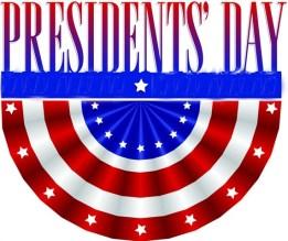 presidents-day-clipar-2