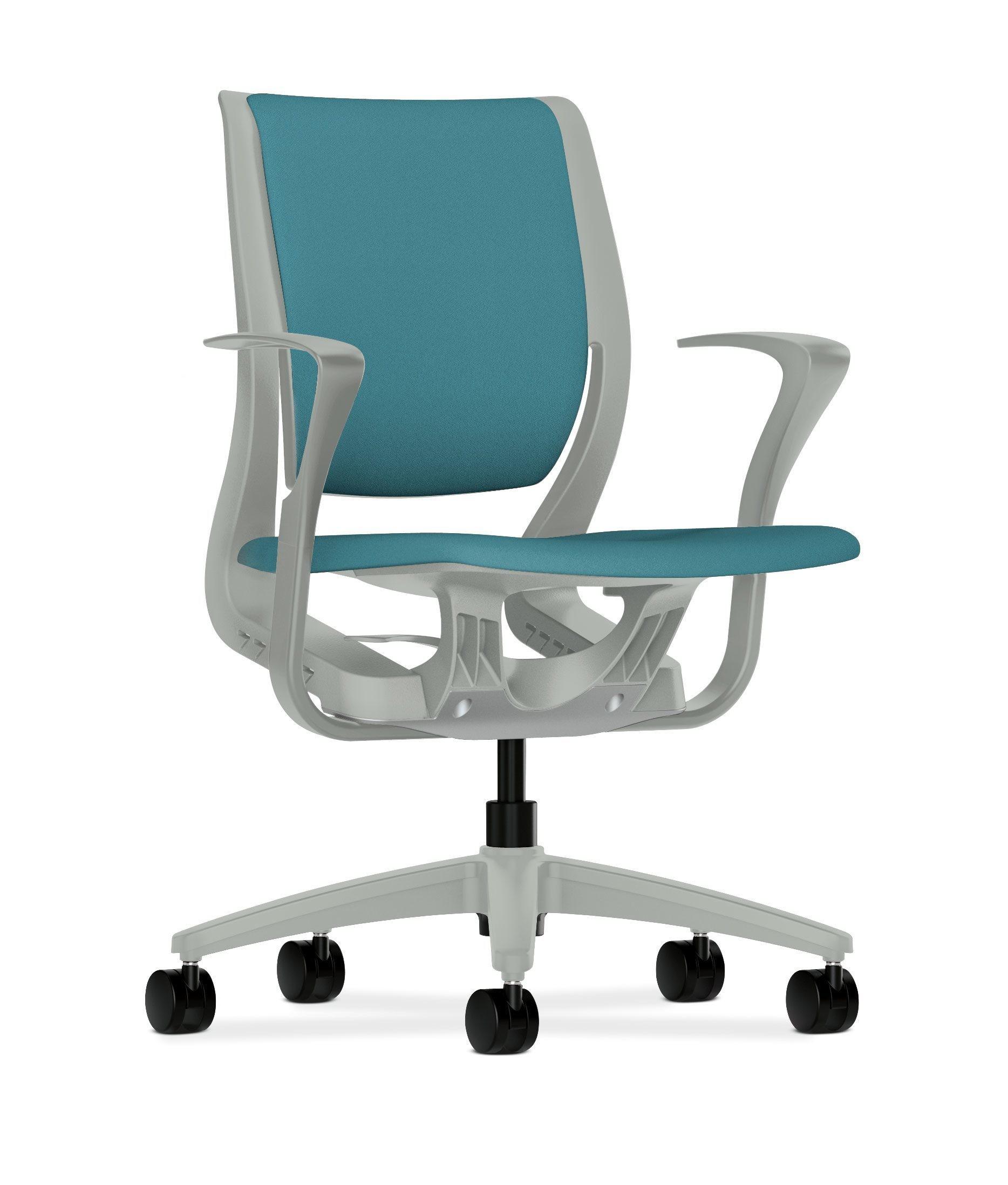 global furniture task office chair reviews big and tall chairs staples hon purpose studio 71 gsa bpa furnishings