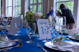 low country garden party 2015.jpgsetting.jpg 2