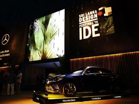 04-srilankadesignfestival-studioapart-facade-n-small-3-1
