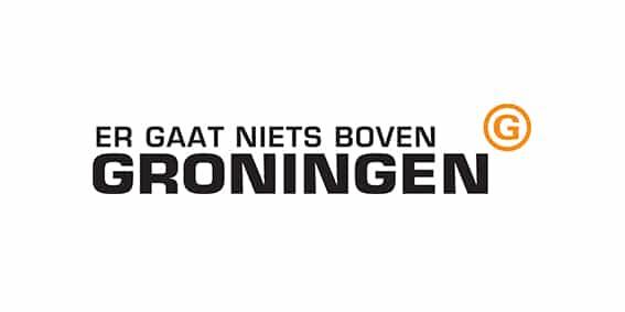 06 Marketing Groningen