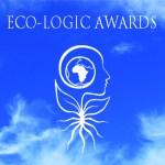 The Studio Art Gallery - Eco Logic Awards Logo