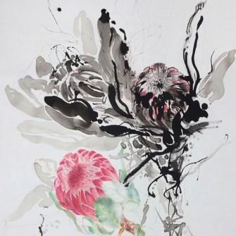 The Studio Art Gallery - Icon Image - Paula Dubois
