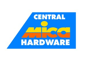 The Studio Art Gallery - Central Mica Logo