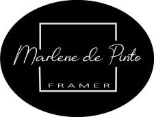 Marlene De Pinto Framing