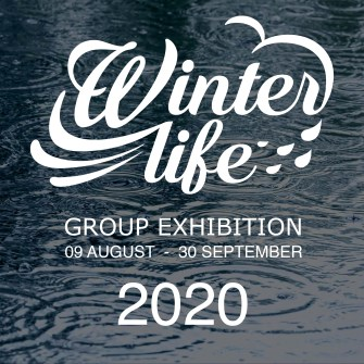 The Studio Art Gallery - Winter Life 2020 - Icon Image