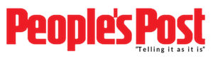 Peoples Post Logo