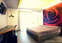 hotelcamere200