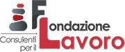 LogoFL