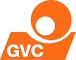 GVC Gruppo di Volontariato Civile NGO