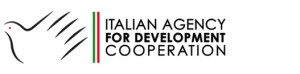 AICS - the Italian Agency for Cooperation and Development