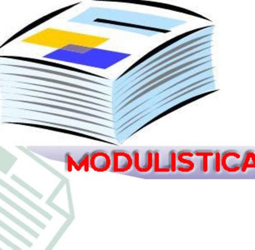 Modulistica Studio Bacigalupi