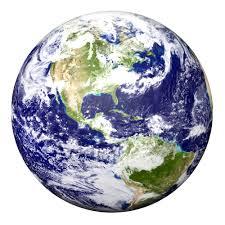 bukti bumi bulat