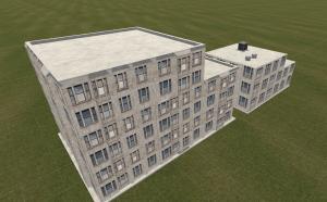 BuildingsNew02