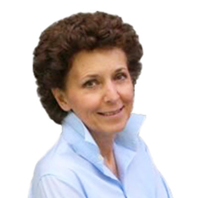 Dott.ssa Paola Minola