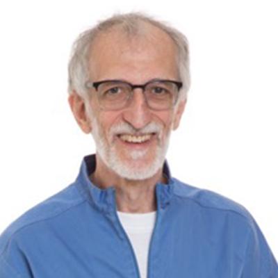 Dott. Antonio Achilli