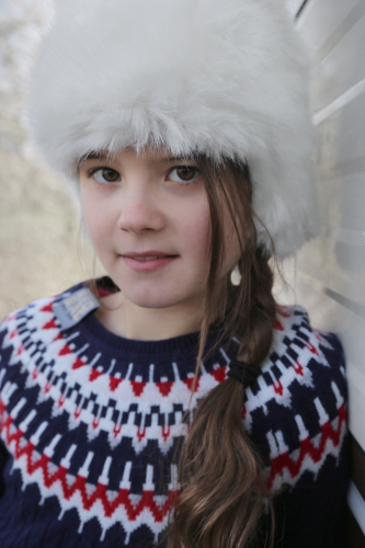 RRshoes Kids winter 201506