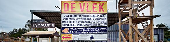 publicaties-banner-Vlek
