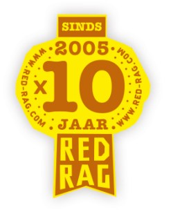 sticker-RR10