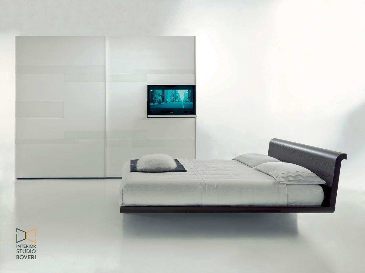 Arredamento camera da letto idee per la tua casa