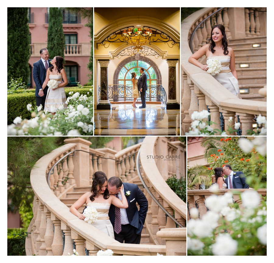 Wedding Photography San Antonio