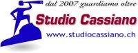 Studio Cassiano – Strategia e Sviluppo
