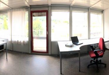 uffici coworking