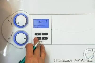 caldaia termosifone riscaldamento tecnico
