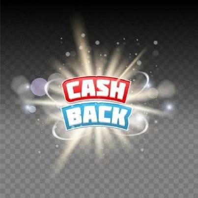 parola cashback