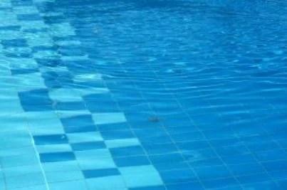 piscina terme id9826