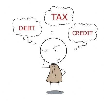 Flat tax a tre aliquote