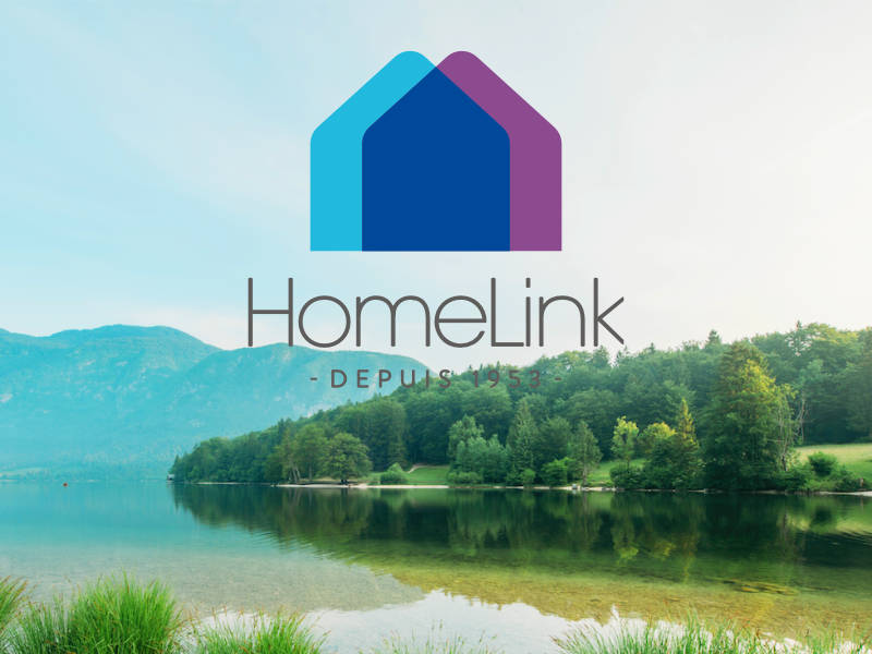 You are currently viewing <h3>Homelink </h3></br>Portail internet