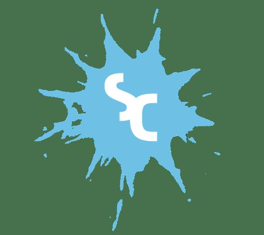 logo_compleet-2