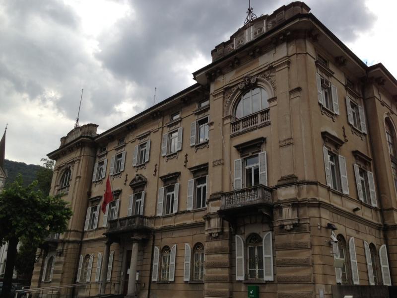 Ufficio Di Esecuzione E Fallimenti Lugano : Il recupero del credito in svizzera u2013 studio legale ciamei