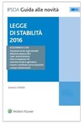 pubblicazioni-legge-stabilita-2016