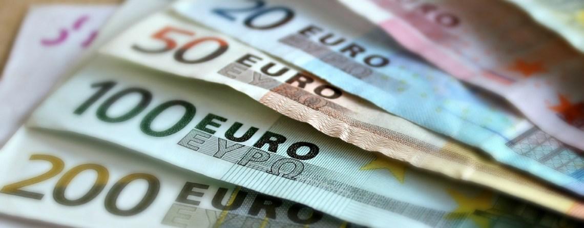 Comunicazione liquidazioni IVA: salta l'ufficializzazione della proroga, restano le incognite